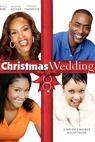 Christmas Wedding, A