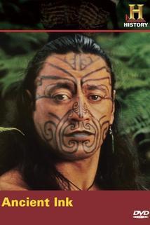 Starobylá tetování