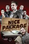 Nice Package (2013)