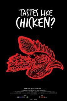 A galinha que burlou o sistema