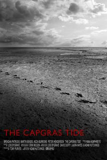 The Capgras Tide