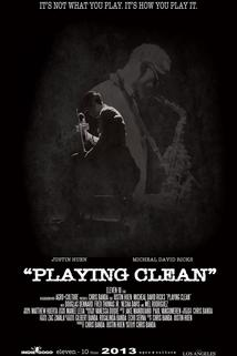 Playing Clean