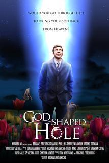 God Shaped Hole