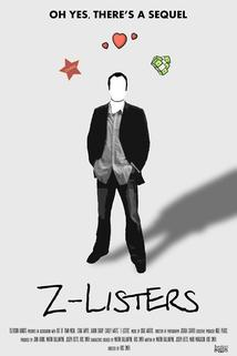 Z-Listers