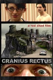 Cranius Rectus