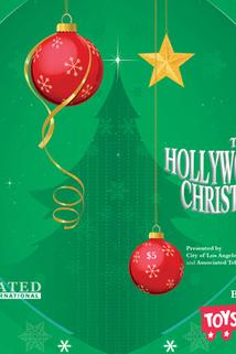 81st Annual Hollywood Christmas Parade
