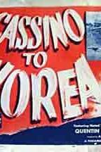 Cassino to Korea