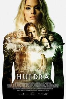 Huldra: Lady of the Forest  - Huldra: Lady of the Forest