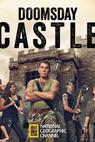 Doomsday Castle