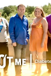 Project Not ME: Diabetes Prevention