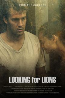 Looking for Lions  - Looking for Lions