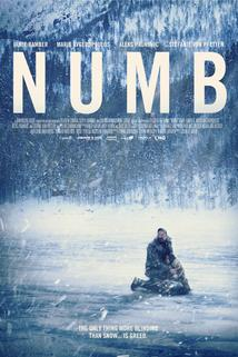 Numb  - Numb