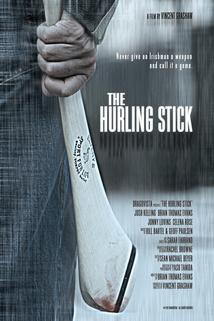 The Hurling Stick