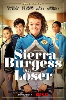 Sierra Burgess Is a Loser ()