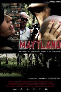 Maytland