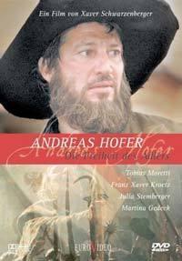 Andreas Hofer: Volný jako orel
