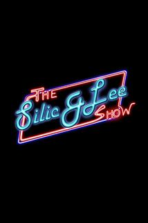 The Silic & Lee Show