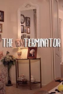 The (Ex)terminator