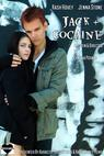 Jack & Cocaine () (2014)