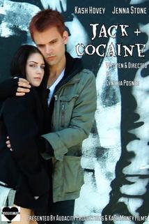 Jack & Cocaine ()  - Jack & Cocaine ()