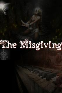 The Misgiving