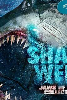 Sharkbite Summer