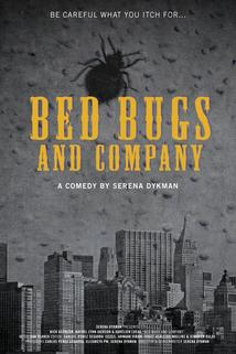 Bed Bugs & Beyond