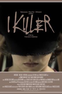I Killer