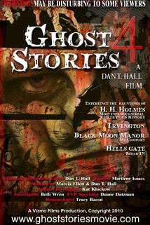 Ghost Stories 4