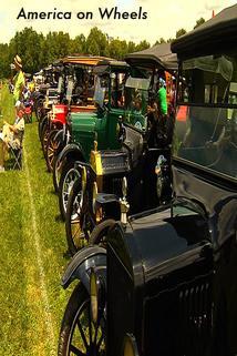 America on Wheels: Model T