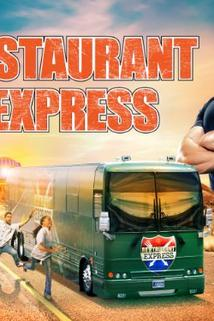 Restaurant Express  - Restaurant Express