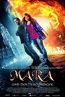 Mara und der Feuerbringer (2014)