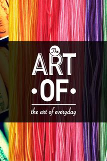 The Art Of  - The Art Of