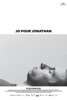 Jo pour Jonathan  - Jo pour Jonathan