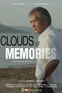 Clouds of Memories