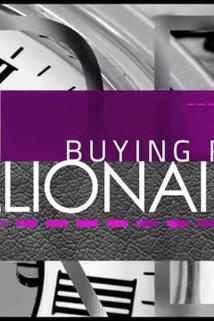 Buying for Billionaires