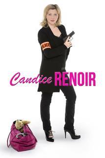 Candice Renoir - Qui ne dit mot consent  - Qui ne dit mot consent