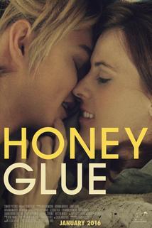 Honeyglue  - Honeyglue