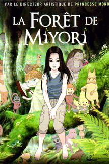 Miyori no mori
