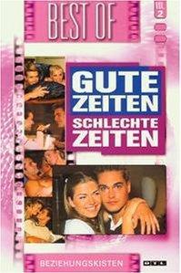 The Best of 'Gute Zeiten, schlechte Zeiten'