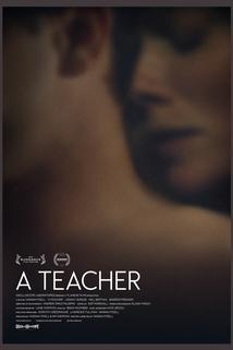 A Teacher  - A Teacher