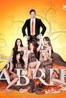 El Árbol de Gabriel (2011)