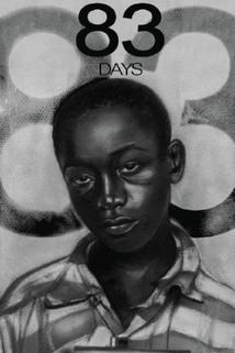 83 Days: The Murder of George Stinney Jr