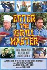 Enter the Grill Master