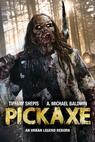 The Pick-Axe Murders Part III: The Final Chapter (2014)
