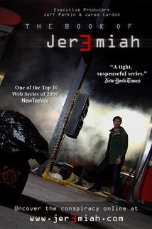 The Book of Jer3miah ()
