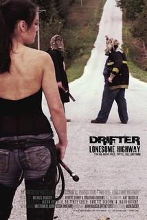 Drifter: Lonesome Highway - Chapter 4  - Chapter 4