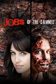Jobs of the Damned