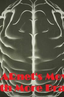 FEARnet's Movies with More Brains