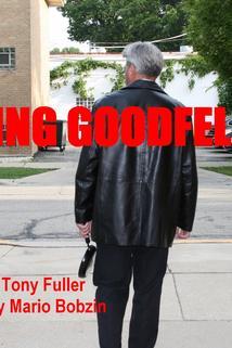 Raging Goodfellow